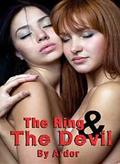 The Ring and The Devil