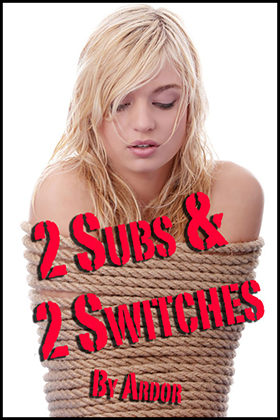 Subs and Switches